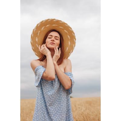Как избавиться от морщин? 20 советов для идеальной кожи