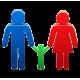 Определение биологического материнства
