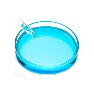 Микробиологический анализ по методу Осипова с интерпретацией